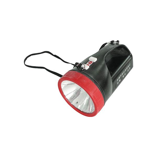 CBYJ-S手提式应急灯