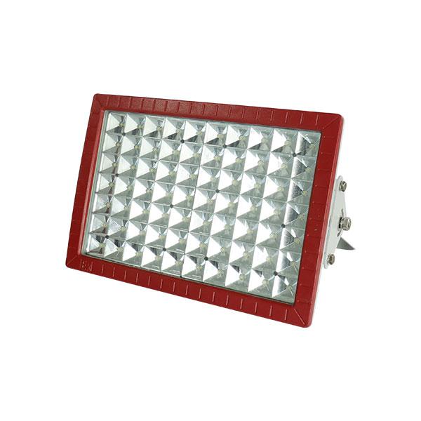 BLD85系列粉尘防爆免维护LED节能灯
