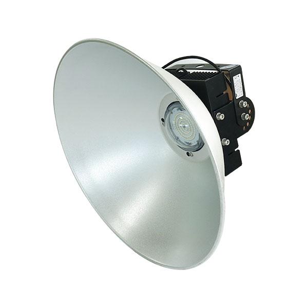 FLD86系列免维护LED节能工矿灯