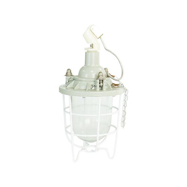 CBB91-S_1系列防爆手提灯(IIB)
