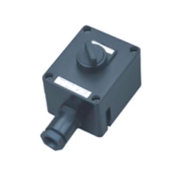 ZXF8030_2防爆防腐控製按鈕