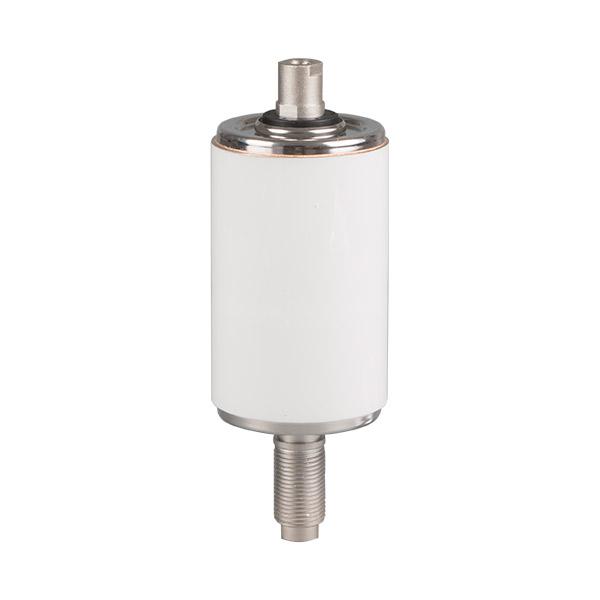 ZW32 vacuum interrupter (201H) for outdoor column dry circuit breakers