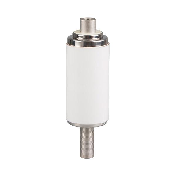 ZW32 vacuum interrupter (201I) for outdoor column dry circuit breakers